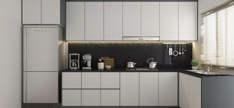 carpenters top interior design singapore kitchen
