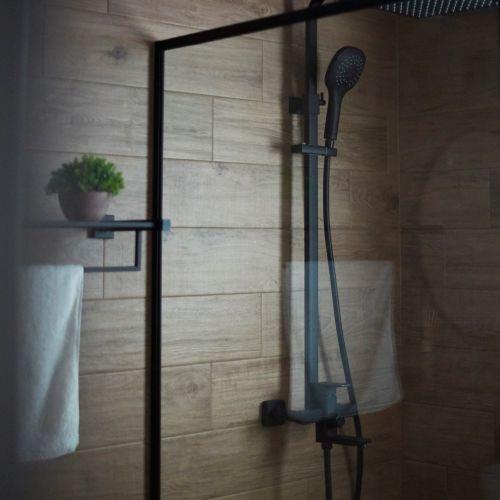 carpenters top interior design singapore modern toilet