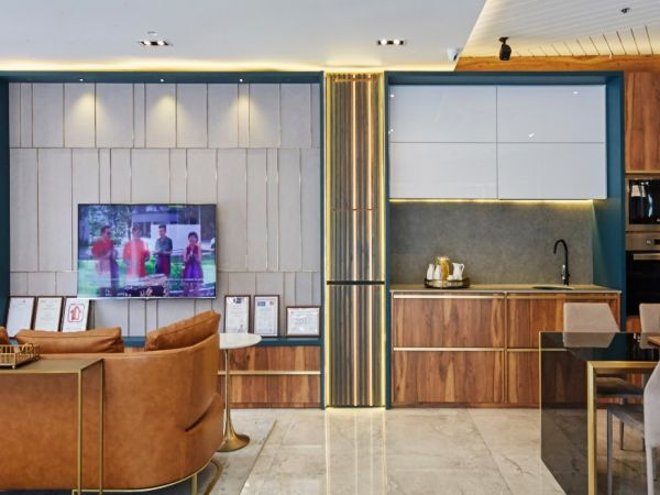Carpenters top interior design oxley